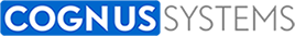 Cognus Systems Inc Logo