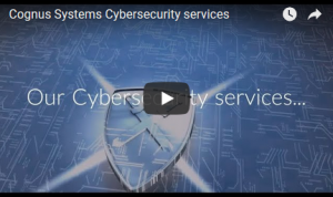 Our Cybersecurity Services