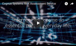 Risk Assessment Service